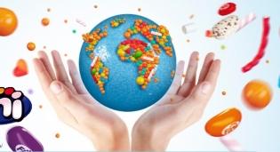 La tienda de golosinas Fini quiere abrir 35 franquicias en Chile